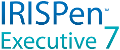IrisPen Executive 7 logo