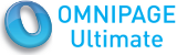 Omnipage Ultimate logo