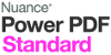 Power PDF Standard logo
